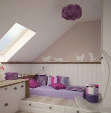 pochoir chambre bébé design interieur déco murale chambre enfant pochoirs chatons