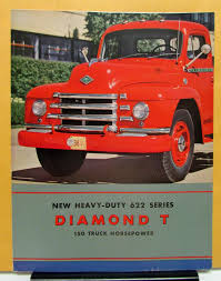 1953 Diamond T Truck Model 622 Sales Folder & Specifications 1935 Diamond T Truck For Sale 1781563 Hemmings Motor News Auta 1933 Lowwall Yvm36835 16306 1934 Diamondt Goode Restorations 1949 Model 301 Near Cadillac Michigan 49601 File1954 522hh 30766714155jpg Wikimedia Commons Stater Brothers 1947 With 1948 Trailer Youtube 201 Pick Up Tractor Cstruction Plant Wiki Fandom Powered By Wikia Just A Car Guy Bobs Stored 1937 Pickup Truck Model 80d Wikipedia Sold 522 Texaco Livery Rhd Auctions Lot 26