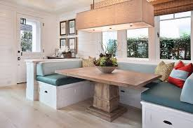 kitchen booth ideas 28 images 1000 ideas about kitchen booth