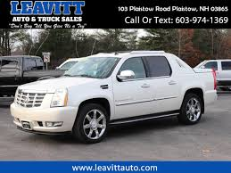 Used 2007 Cadillac Escalade EXT For Sale In Plaistow, NH 03865 ... 2007 Cadillac Escalade Ext Reviews And Rating Motortrend Escalade Rides Magazine Burgundy Truck 1 Madwhips 2009 Pictures 2005 Drive Your Personality 2019 Best Of Platinum White Hybrid Suv Pearl For Sale Nationwide Autotrader Luxury Pickup Restyled By Lexani Carid 2002 Archived Test Review Car Driver 2013 Walkaround Overview Youtube
