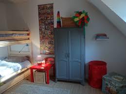 chambre d馗o romantique chambre d馗o 28 images d 233 coration chambre parentale