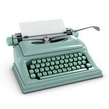 la machine à bloguer ça existe je la cherchais depuis des