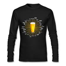 popular design t shirts online free buy cheap design t shirts