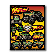 Monster Mutt Rott Custom Rc Desert Trophy Truck Pt 6 Decals Ru Youtube Avec Blaze And The Monster Machines Wall Megalodon Decal Pack Jam Stickers Decalcomania The Build 110 Offroad Car 2011 Mopar Ram Traxxas Torc Series Maxd Maximum Destruction 9 Shamrock Printed Trucks Decals Monsters Grave Digger Monster Truck Interior High Fathead Giant Jr Shop For Bigfoot Body Wdecals Clear By Tra3657