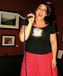 Smashing Pumpkins Disarm Karaoke by Karaoke Insider The Singer U0027s Guide To Karaoke And Singing