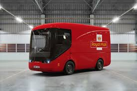 UK's Royal Mail Postal Service Is Now Trialling Electric Vans Around ... The Replacement For The Grumman Llv Usps Mail Truck Ar15com 10 Vehicles Should Consider In Search New Mail Preowned 2010 Ford F150 Xlt Truck Calgary 34943 House Of Junkyard Find 1972 Am General Dj5b Jeep Truth About Cars Short Bus Dodge Postal Delivery Van Uks Royal Postal Service Is Now Trialling Electric Vans Around This Is What Fords Protype Looks Like We Spy Okoshs Contender News Car And Driver Used Freezer Trucks Online Dealer Delivers Carriers 1963 Fleetvan Sale On Ebay June 2017 Located