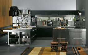 cuisine alu design alu