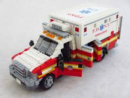 FDNY EMS Ambulance | As Usual On My Models, Many Of The Vehi… | Flickr Quick Walk Around Of The Newark University Hospital Ems Rescue 1 Robertson County Tx Medic 2 Dodge Ram 3500hd Emsrescue Trucks And Apparatus Emmett Charter Township Refighterparamedic Washington Dc Deadline December 5 2015 Colonie 642 Chevy Silverado Chassis New New Fdny Paramedics Supervisor Truck 973 At Station 15 In Division Supervisor Responding Boston Youtube Support Services Gila River Health Care Hamilton Emspolice Discussions Page 3 Emergency Vehicle Fire Truck Ems And Symbols Vector Illustration Royalty Free