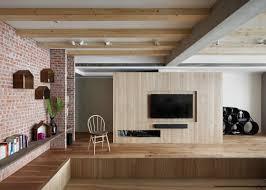 100 Kc Design Apartment T By KC Design Studio Milk