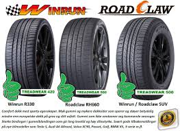 265/60R18 SUMMER TIRES / SNOW TIRES