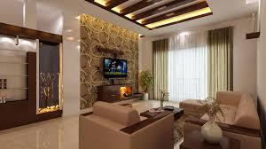 100 New House Interior Designs Best Interior Designers In Kochi Kerala Tempera Design Studio