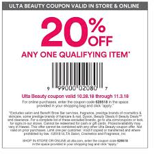 Ultacouponcode - Hash Tags - Deskgram 5 Off A 15 Purchase Ulta Coupon Code 771287 First Aid Beauty Coupon Code Free Coupons Website Black Friday 2017 Beauty Ad Scan Buyvia 350 Purchase Becs Bargains Everything You Need To Know About Online Codes 50 20 Entire Laura Mobile App Ulta Promo For September 2018 9 Valid Coupons Today Updated Primer With Imgur Hot 8pc Mystery Gift And Sephora Preblack Up