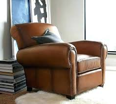 lovely pottery barn recliners – epromotete