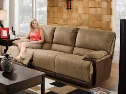 Double Reclining Sofa Cover by Reclining Sofa Cover Sofas