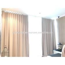 Motorized Curtain Track Singapore by China Adjustable Smart Electric Curtain Track Systems Cover All