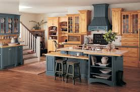 Mid America Cabinets Inspirational Mid State Kitchens wholesale