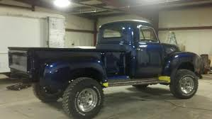 Funky Older Chevy 4x4 Trucks For Sale Vignette - Classic Cars Ideas ... 2007 Chevy Silverado 2500hd Duramax 4x4 Sold Socal Trucks 234 Best Power Wagons And Cool 44 Images On Pinterest 4x4 Funky Older For Sale Vignette Classic Cars Ideas Used Lifted 2017 Chevrolet Silverado 1500 Lt Truck 41777 2016 Z71 53l 8speed Automatic Test Swap Insanity Ls9 Powered Lsx Magazine 2015 2500 Hd Crew Cab Diesel 2014 Big Trucks Chevy Apache Classics For Autotrader Pin By Doris Viewwithme Beaulieu Antique Old Lovely Sweet Redneck 4wd Short Bed 1963 Chevrolet Custom Pickup 158330