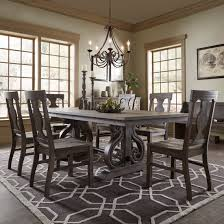 Kitchen And Dining Room Chairs With Island Best Colors
