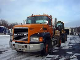 Mack Ch612_other Trucks Year Of Mnftr: 1999, Price: R 99 187. Pre ... Mack Trucks Mack Trucks From Puerto Rico My New Galleries View All For Sale Truck Buyers Guide Nigerian Used 1983 R Model Autos Nigeria Old Hoods Cluding Ch Visions Rd 1989 Rmodel Single Axle Day Cab Tractor For Sale By Arthur Show Ccinnati Chapter Of The Amer Flickr Bumpers Raneys Parts Mack Dump N Trailer Magazine