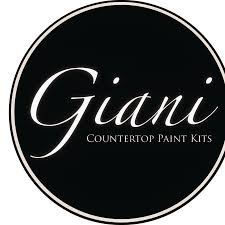 Nuvo Cabinet Paint Video by Gianigranite Youtube