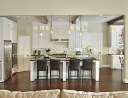 Large Size Of Kitchen Islandkitchen Island Seating For 4 With