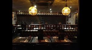 le bureau poitiers restaurant au bureau poitiers poitiers