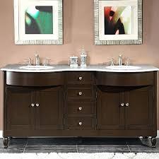 Bathroom Vanity And Tower Set by Capricious 72 Bathroom Vanity U2013 Elpro Me