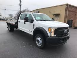100 Used Trucks Atlanta Flatbed In GA For Sale On Buysellsearch