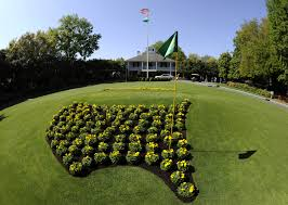 Curtain Call Augusta Ga by Behind The Curtains At Augusta National Part 2 The Masters