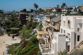 100 Corona Del Mar Apartments Why A Wealth Tax Has Support Among The Wealthy Fortune