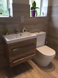 the uk s leading bathroom retailer small bathroom