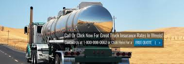 Illinois Truck Insurance, Tow Truck Insurance Illinois Illinois Truck Insurance Tow Commercial Torrance Quotes Online Peninsula General Farmers Services Nitic Youtube What An Insurance Agent Will Need To Get Your Truck Quotes Tesla Semis Vast Array Of Autopilot Cameras And Sensors For Convoy National Ipdent Truckers How Much Does Dump Cost Big Rig Trucks Same Day Coverage Possible Semi Barbee Jackson