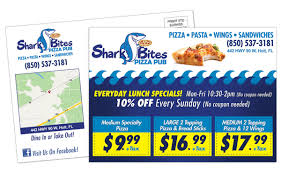 Shark Coupon Code Canada, In The Hole Coupon Code Supershuttle Coupons Deals November 2019 Lxc Coupon Code For Alabama Adventure Park Super Shuttle Winter Sale Reserve Myrtle Beach Phoenix Coupons Juice It Up The Promo I Used Shuttle Added 5 To Every Office Depot 20 Off Email Dominos Deals Uk Delivery Codes 15 Starbucks December 2018 San Jose Airport Super Adidas Soccer Slides Test Bank Wizard Discount Justice Feb Coupon Plymouth Mn