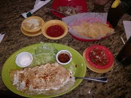 el patio mexican restaurant 1130 us hwy 51 n dyersburg tn foods