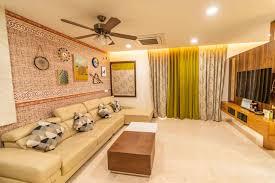 100 Modern Home Decorating Splendid Ideas Office House Luxury
