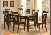 Smith And Hawken Patio Furniture Set by Smith And Hawken Patio Furniture Care Furniture Home Design