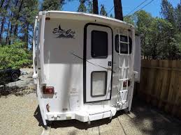 2005 Used Eagle Cap 850 Truck Camper In California CA Tcm Exclusive 2017 Eagle Cap Announcements Truck Camper Magazine 2009 Alp Eagle Cap 850 Cap Truck Camper Rustic Living Room By Way Of The Tiny Tack Used 2002 Iermountain Rv For Sale Galleys Dinette Areas 2016 1200 Virtual Tour Access 1165 Walkthrough Youtube Lamper Interir This Is A Kit Ready To Go Customer With Rv Exterior Storage Compartment Doors Ideas Floor Plans Lovely Campers Super Store Access Ideas About Bedroom House Home With Small