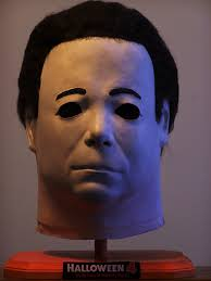 Halloween H20 Mask by Collection Cheap Michael Myers Halloween Mask Pictures Halloween