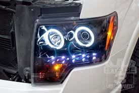 Halo Lights For Buick Park Avenue, Bmw 3 Series Headlights, Halo ... 12v24v Flush Fit Slim Blue Led Marker Lamplight Ideal For Truck Exterior Lights Cars Lighting Forza Customs Exterior Neon 13 Pcs Light Interior Package Kit For Chevrolet Silverado Grill Lighting 2fxible Strips Car Rim Lights And Rbp Grill Youtube Awesome Blue Off The Road This Truck Cool East Coast Jam 2016 An Event Tailored Just Lovers Cyan Soil Bay 5pcs Classic Clear Cab Roof Running Lamps W Underglow Best Resource Neon Glow Front Of Cartruck Ironguard 701095 Forklift Rear Spotter Amazoncom Industrial Led Spectacular Led Car Interior F16
