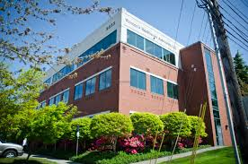9555 SW Barnes Rd, Portland, OR 97225 - Medical Office For Lease ... Gastenterology Clinic In Portland Gaenterologists 7720 Sw Barnes Rd Portland Sylvan Heights 17396256 4619 Nw Barnes Rd Or 97210 12606 Nw 1 97229 Estimate And Home Investors Trust Realty For Sale Trulia 7726 222h 97225 House For 8470 9555 Medical Office Lease