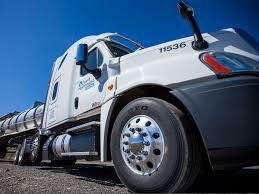 100 Northwest Trucking Great Transport