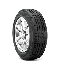Truck Tires | Bridgestone Tires Best Light Truck Road Tire Ca Maintenance Mud Tires And Rims Resource Intended For Nokian Hakkapeliitta 8 Vs R2 First Impressions Autotraderca Desnation For Trucks Firestone The 10 Allterrain Improb Difference Between All Terrain Winter Rated And Youtube Allweather A You Can Use Year Long Snow New Car Models 2019 20 Fuel Gripper Mt Dunlop Tirecraft Want Quiet Look These Features Les Schwab