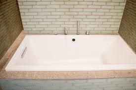 Bathtub Refinishing Chicago Yelp by 123 Remodeling Chicago U0027s Bathroom And Kitchen Remodelers About Us