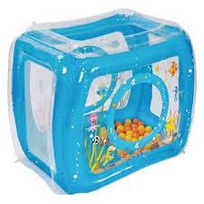 piscine a balle gonflable piscine a balles gonflable achat vente jeux et jouets pas chers
