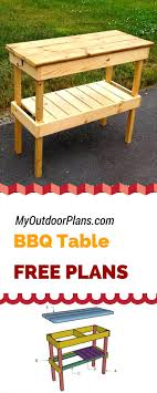 Best 25+ Build A Bbq Ideas On Pinterest | Outdoor Grill Space, Diy ... Kitchen Contemporary Build Outdoor Grill Cost How To A Grilling Island Howtos Diy Superb Designs Built In Bbq Ideas Caught Smokin Barbecue All Things And Roast Brick Bbq Smoker Pit Plans Fire Design Diy Charcoal Grill Google Search For The Home Pinterest Amazing With Chimney Adorable Set Kitchens Sale Barbeque Designs Howtospecialist Step By Wood Fired Pizza Ovenbbq Combo Detailed