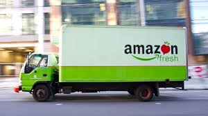AmazonFresh Taps USPS To Deliver Groceries In San Francisco Usps Truck Youtube Kbrf News Talk Radio Informed Delivery To Modernize Vehicle Fleet Didit Dm Celebrates Classic Pickup Trucks With Colctible Stamps Offers Postal Preview Service Abc11com Johns Custom 164 Scale Grumman Llv Mail Delivery Truck W Photo Gallery Silver Truck Tape Dispenser Mahindras Mail Protype Spotted Stateside Postal Trucks Hog Parking Spots In Murray Hill New York Post The Has Its Own Tow Mildlyteresting Ten Vehicles That Should Be Americas Next