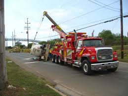 100 Need A Tow Truck Why Agon Service Service Waialae Petroleum Inc