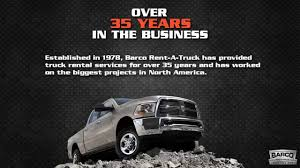 Unlimited Mileage Rental - YouTube Moving Truck Rental Companies Comparison Cargo Van Brooklyn Nyc Best One Way Uhaul Elegant Six Tips When Renting A U Haul Ditchburn Trucks On Twitter Two New Isuzu N75190e Easyshift Penske Reviews 4x4 Rent Pickup Nationwide Used Dealers North West England Warrington How Far Will Uhauls Base Rate Really Get You Truth In Advertising Uhaul Cars Trucks In Bushes Pinterest