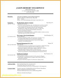 Resume Templatesr Mac Ideas Of Examples Word Simple Best ... 005 Word Resume Template Mac Ideas Templates Ulyssesroom Pages Cv Download Cv Mplates Microsoft Word Rumes And For Printable Schedule Mplate 30 Leave Tracker Excel Andaluzseattle Free Apple Great Professional 022 43 Modern Guru Apple Pages Resume 2019 Cover Letter Best Instant Download Pc Francisco
