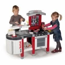 jeu de cuisine pour gar輟n jeu d imitation pour les filles à partir de 2 ans cuisine en